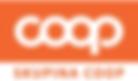 coop_logo_upraveno.png