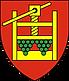 Brno-Líšeň_znak.png