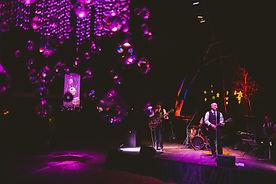 Tony on stage.jpg