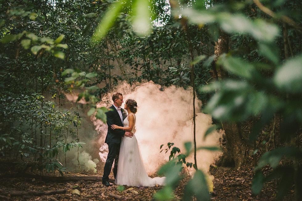 Mark and Jadana- forest shot.jpg