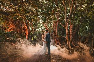 FOTF - Smokey couple.jpg