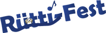 Logo_Rüttifest_web.png
