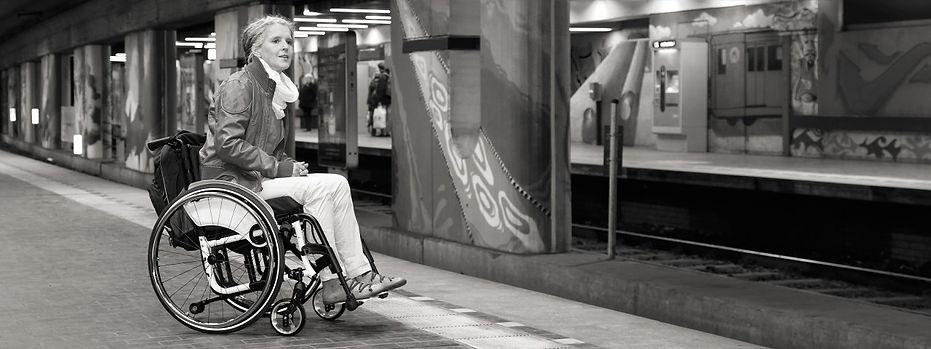 Wheelchair-Feature-2.jpg