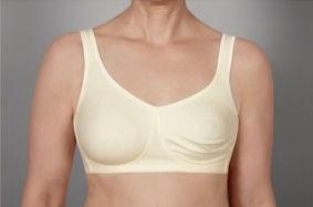 breast-prothesis-2-copy 2.jpg