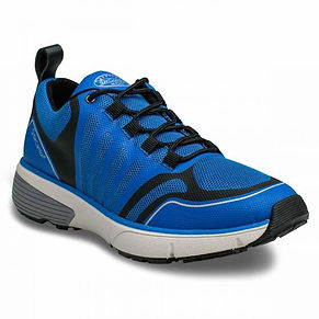 dr-comfort-gordon-blue-black-mens-shoe-3