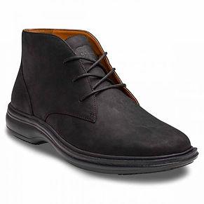dr-comfort-ruk-black-mens-shoe-3_4_39.jp