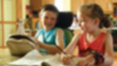 Manual-Children.jpg