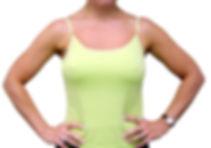 breast-prosthetics2.jpg