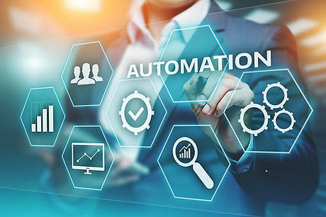 BPM_Automation.jpg