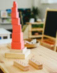 montessori - pink tower.jpg