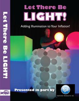 LIGHTS+DVD+Cover+Amazon+HALF.jpg