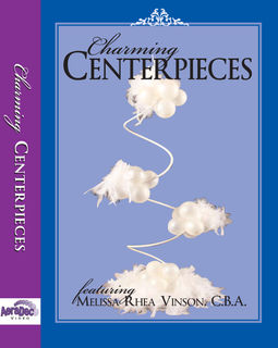 Charming_Centerpieces_DVD_cover+Half.jpg