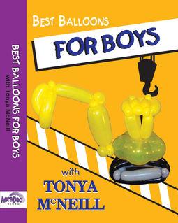 Best_Balloons_for_Boys_DVD_cover_half.jpg