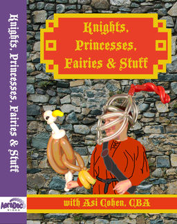 Knights+DVD+cover+half.jpg