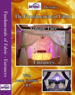 BDVDs Fundamentals of Fabric Vol 2 half cover.jpg