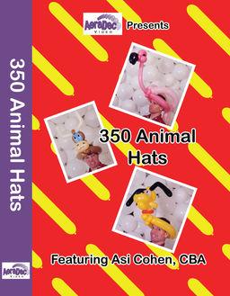 350+Animal+Hats+half.jpg