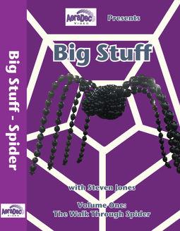 Big Stuff Spider half cover.jpg