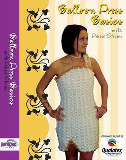 DRESS+DVD+Cover+Amazon+HALF.jpg