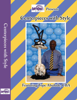 Centerpieces+with+Style+DVD+cover+half.jpg