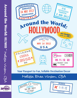 Around_the_World_HOLLYWOOD_DVD_cover half.jpg