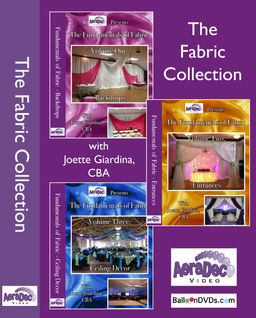 BDVDs fabric 3-set cover half.jpg