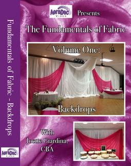 BDVDs Fundamentals of Fabric Vol 1 half cover.jpg