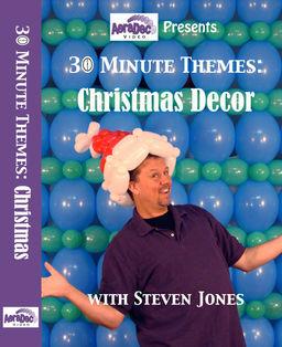 30+Min+Christmas+cover+half.jpg