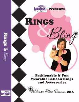 Rings+and+Bling+half.jpg