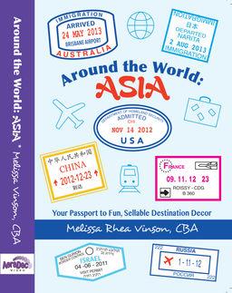 Around the World ASIA DVD cover half.jpg