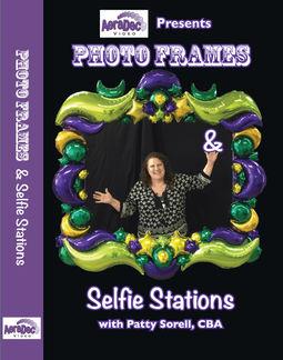 BDVD Photo Frames Selfie Stations half cover.jpg