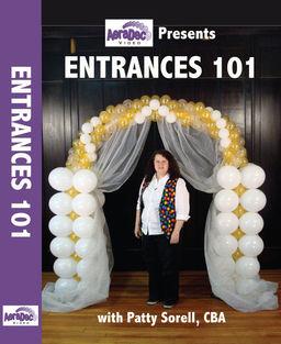 Entrances+101+cover+half.jpg