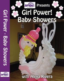 BDVDs Girl Power Baby Showers cover half.jpg
