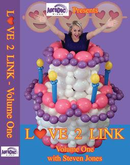 BDVD LOVE 1 LINK Vol One half cover.jpg