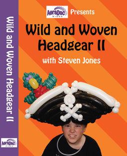 Wild+and+Woven+Headgear+II+cover+half.jpg