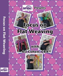 Flat+Weave+cover+half.jpg