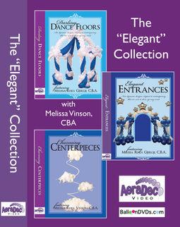 BDVDs Elegant 3-set cover half.jpg