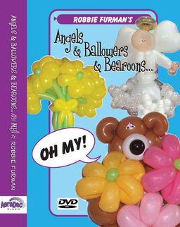 ANGELS+DVD+Cover+Amazon+HALF.jpg
