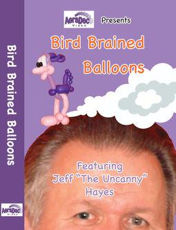 Bird+brained+cover+half+web.jpg