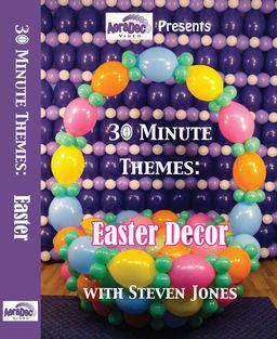 30+Min+Easter+cover+half.jpg