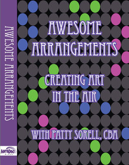 Awesome+Arrangements+cover+half.jpg