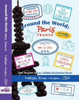 Around the World PARIS DVD half cover.jpg
