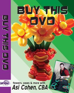 BUY+THIS+DVD+cover+half.jpg