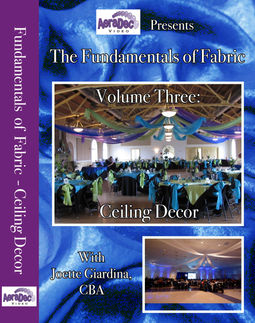 BDVDs Fundamentals of Fabric Ceilings half cover.jpg