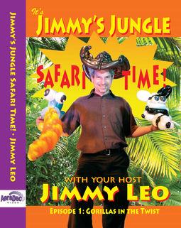 Jimmy_Jungle_Safari_DVD_Vol+1+half+cover.jpg