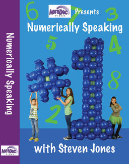 BDVDs Numerically Speaking cover half.jpg