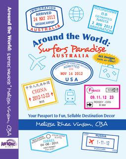 Around_the_World_SURFERS_PARADISE_DVD_cover half.jpg