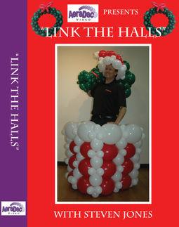BDVDs Link the Halls half cover.jpg