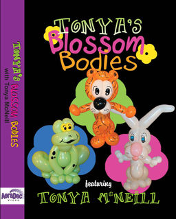 Tonyas_Blossom_Bodies_DVD_cover+half.jpg