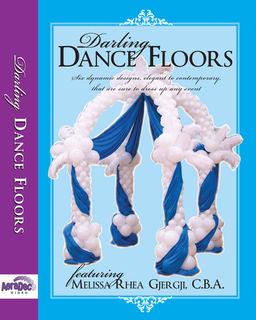 Darling_Dance_Floors_DVD_half+cover.jpg