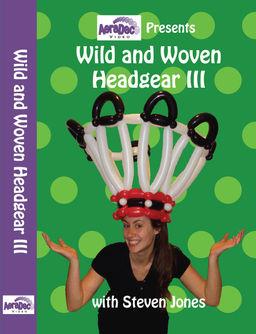Wild+and+Woven+III+cover+half.jpg